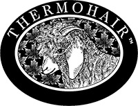 Thermohair Inc